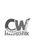 CW Haustechnik2