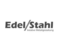 EdelStahl