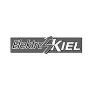 Elektro Kiel