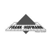 Frank Hofmann2