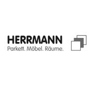 Herrmann Parkett