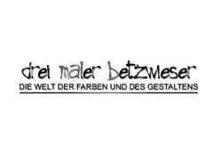 Maler Betzwieser
