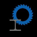 Fertigung Icon
