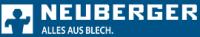 logo Nueberg